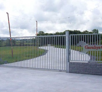 STEPHEN-GARAHY-GATES-banner