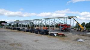 agricultural-building-portlaoise-1