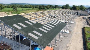 agricultural-building-portlaoise-3