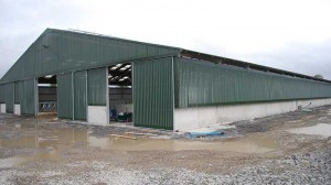 agricultural-building-portlaoise-4