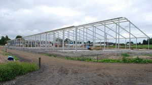 agricultural-building-portlaoise-Main-Pic