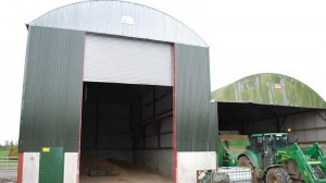 agricultural-raise-roof-tullow-1