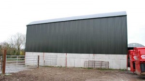 agricultural-raise-roof-tullow-2