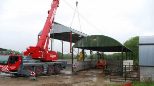 agricultural-raise-roof-tullow-3