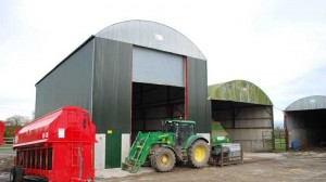 agricultural-raise-roof-tullow-Main-Pic