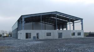 garahys-test-centre-1